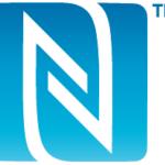NFC-N-Mark-Logo