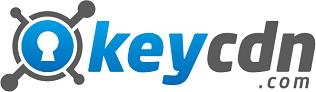 keycdn wordpress cdn service
