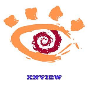 XNVIEW photo viewer