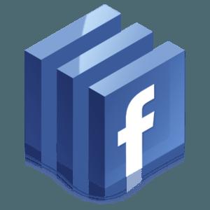 Facebook: New Privacy Control over your photos