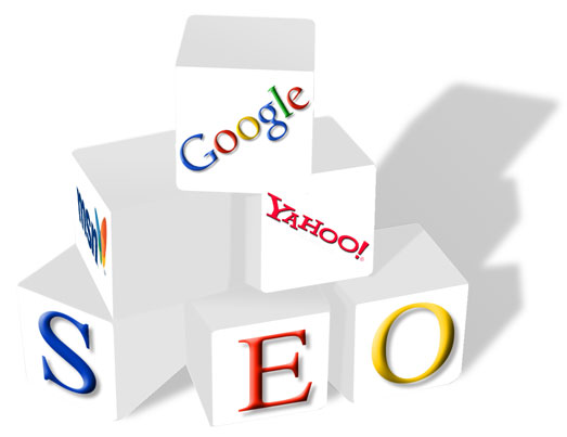 Some Great Methods To Increase Google Search Rankings