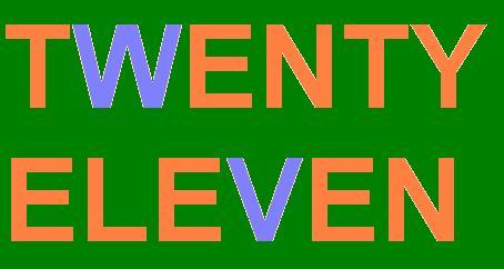 How to Modify Twenty Eleven WordPress Theme