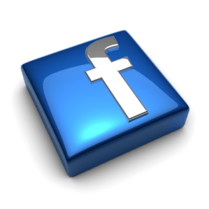facebook majic number