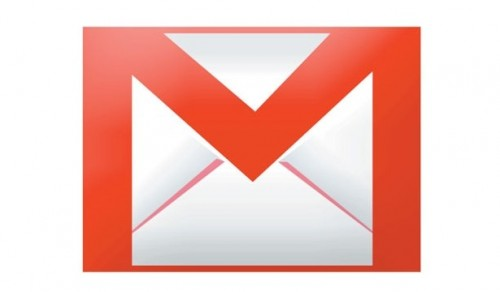 Gmail application for iPhone launching soon
