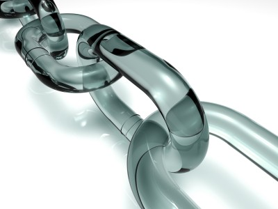 Easy Ways to check backlinks of your website-blog