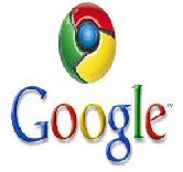 google chrome tips and shortcuts