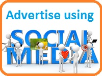 How to Successfully Advertise Using Social Media