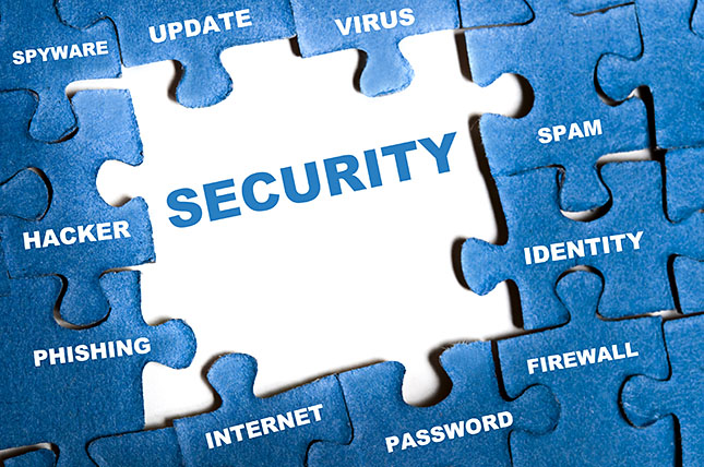 4 Ways to Thwart a Costly Data Security Breach