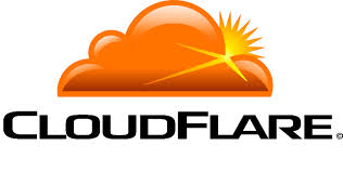 cloudflare wordpress cdn service