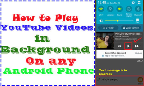 play-youtube-videos-in-the-background-on-android-phone