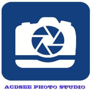 acdsee photo viewer