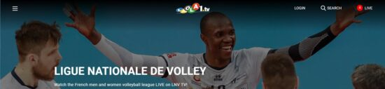 Laola1 watch sports live stream online