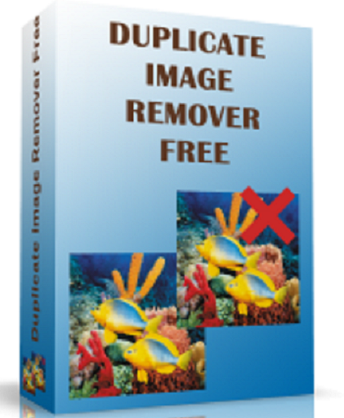 duplicate file remover windows 10