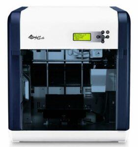 XYZ Da Vinci 1.0 3D Printer
