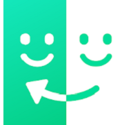 Azar - the best video chat app for android and iOS